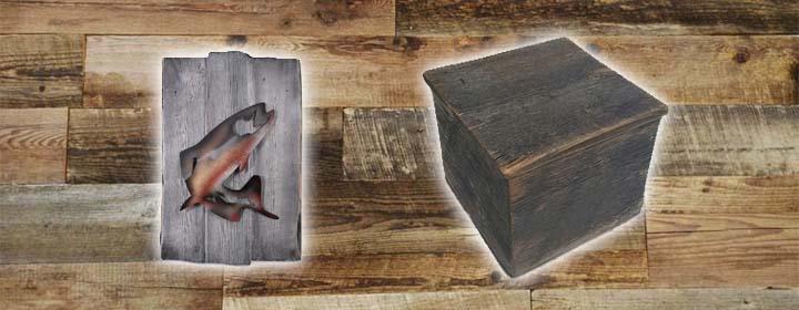 barn board barn wood products