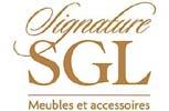 signature sgl - reclaimed barn board