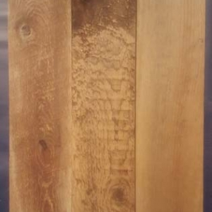 barn board 1sq ft sample